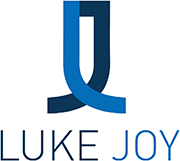 Luke Joy Logo